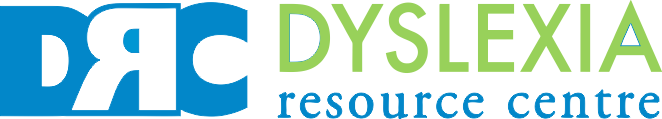 Dyslexia Resource Centre