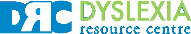 Dyslexia Resource Centre